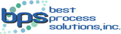 Best Processing Solutions, Inc.