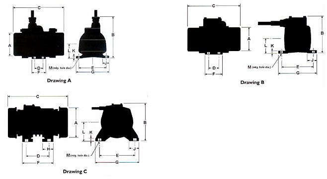 2-Pole-3600-RPM-230-460V–-Industrial-Vibrating-Motors-2