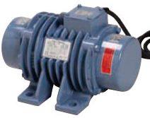 2-pole-3600-rpm-230-460-v-vibrating-motor