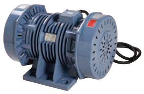 4-pole-1800-rpm-230-460-v-vibrating-motor
