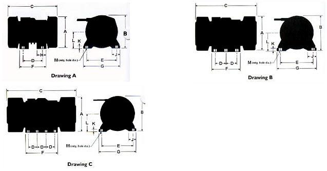 6-Pole-1200-RPM-230-460V-Industrial-Vibrating-Motors2