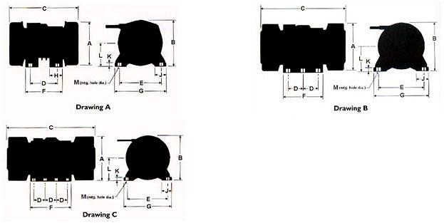 8-Pole-900-RPM-230-460V-Industrial-Vibrating-Motors2