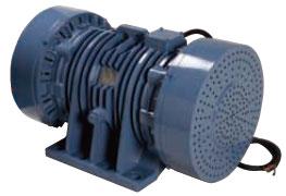 8-pole-900-rpm-230-460-v-vibrating-motor
