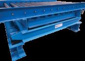 Model VG Grid Deck