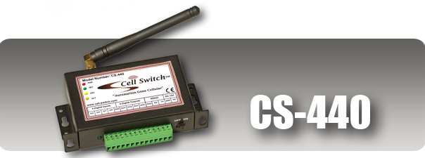 cs-440-model-remote-start-using-phone