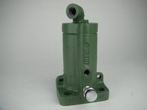 pnematic-air-piston-vibrator-single-impact