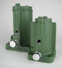 pneumatic-air-powered-vibrators-vms
