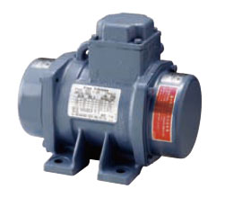 single-phase-3600-rpm-115-v-vibrating-motor