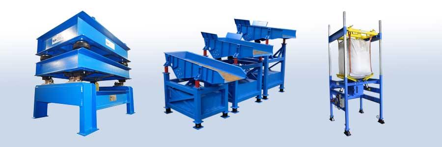 bulk-material-recycling