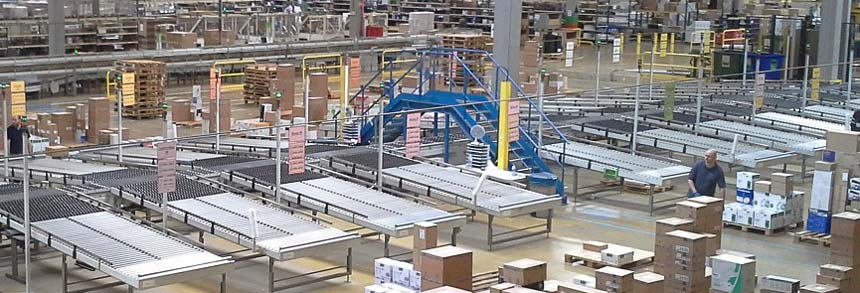 Vibratory-Tables-for-Food-Processing