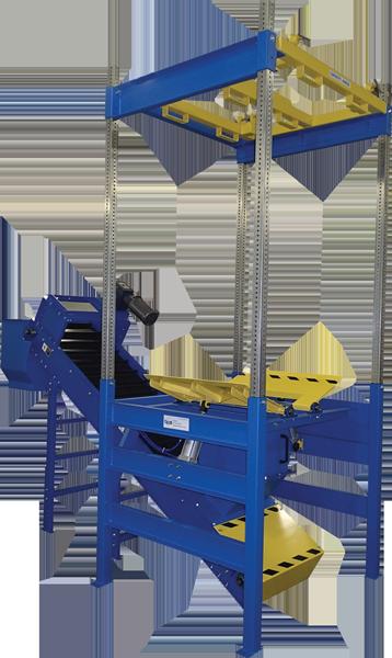 Model MTD-2-5K